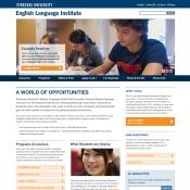 eli_0000_homepage