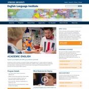 eli_0003_academic-english