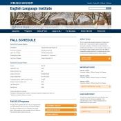 eli_0004_fall-schedule