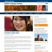 eli_0005_student-story