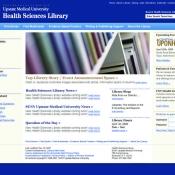 hsl_idea4_0000_homepage_offcampus