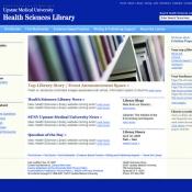hsl_idea4_0002_homepage_allon