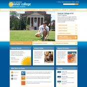 summercollege_0000_homepage