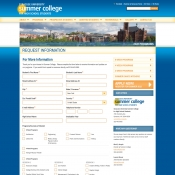 summercollege_0005_request-information