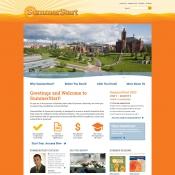 summerstart_0000_homepage