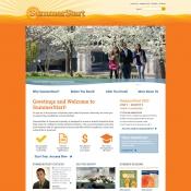summerstart_0002_slideshow