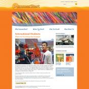 summerstart_0005_international-students