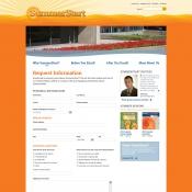summerstart_0007_request-information