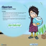 _0000_aquarium
