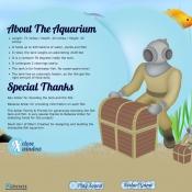 _0004_aquarium