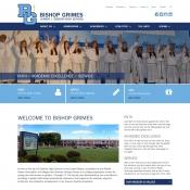 BG_concept5_0000_Homepage