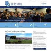 BG_concept5_0001_Academic Excellence