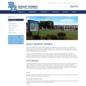 BG_concept5_0004_Overview