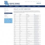 BG_concept5_0005_Staff Directory