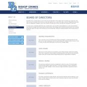 BG_concept5_0006_Board of Directors