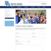 BG_concept5_0007_Contact Us