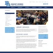 BG_concept5_0008_Library