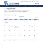 BG_concept5_0009_Calendar