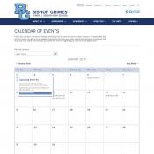 BG_concept5_0010_Calendar Pop