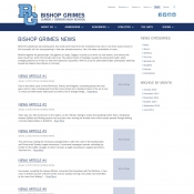 BG_concept5_0011_News Page