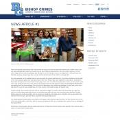 BG_concept5_0012_News Article