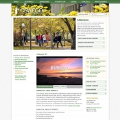 white_0011_admissions-page