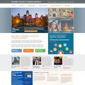 UC-f2014_0000_Homepage