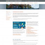 UC-f2014_0011_Undergraduate Degrees