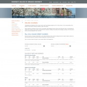 UC-f2014_0014_Online Courses