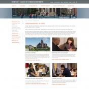 UC-f2014_0016_Undergraduate Studies