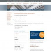 UC-f2014_0017_Academic Advising