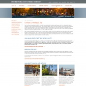UC-f2014_0019_Tuition & Financial Aid