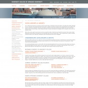 UC-f2014_0022_Scholarships & Grants