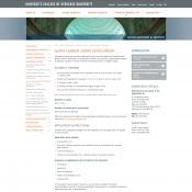 UC-f2014_0023_Alpha Lambda Sigma