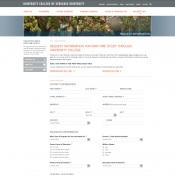 UC-f2014_0025_Request Info Form