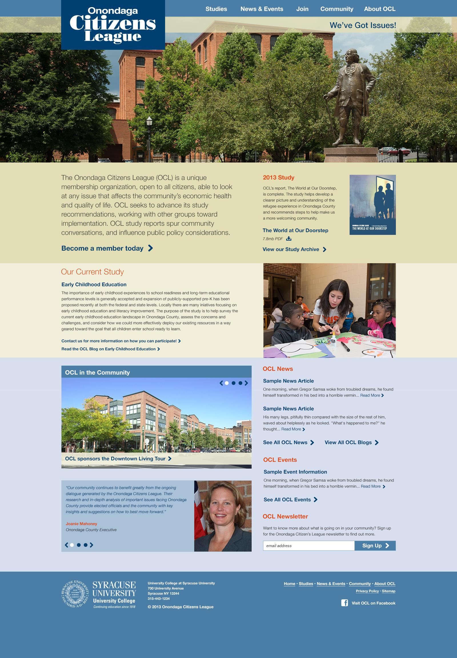 ocl_0000_homepage